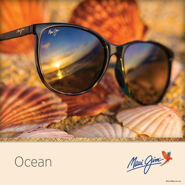 Ocean Social Media Post_612x612