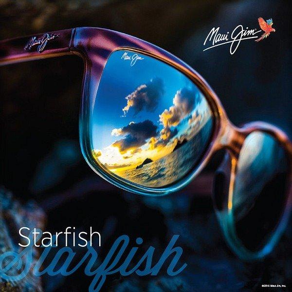 Starfish Social Media Post_612x612