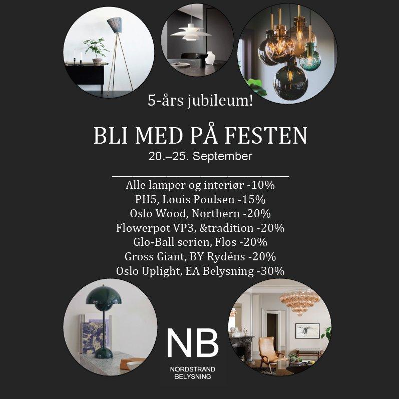 Nordstandb_kvadrat
