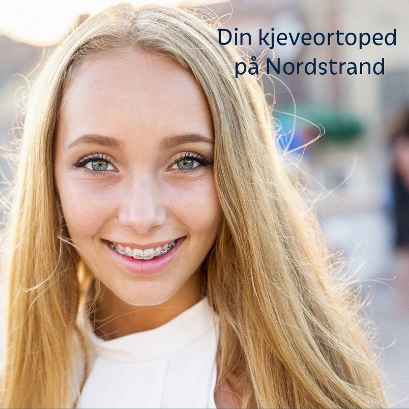 Sæter_kjeveortoped_1200x1200_crop